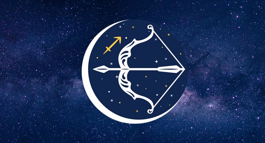 Astrological Adventures and Shamanic Explorations