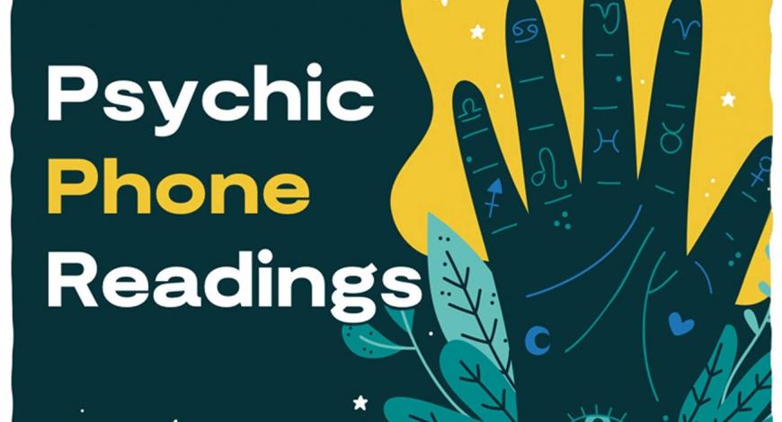 Oranum vs Psychic Source: Unique Features Aren't Everything