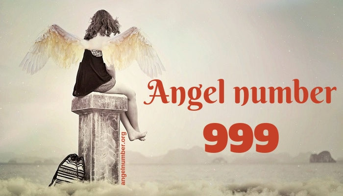 9 Common Angel Numbers & Their Meanings in 2021