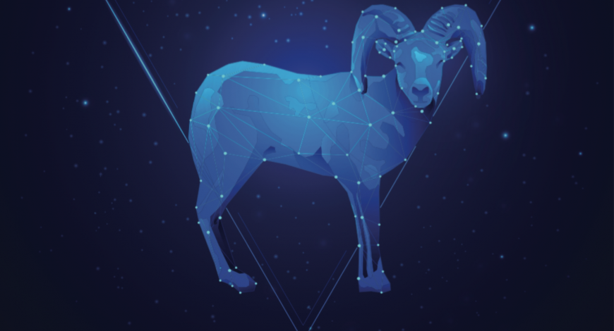 Aries, Predictions and challenges in 2021