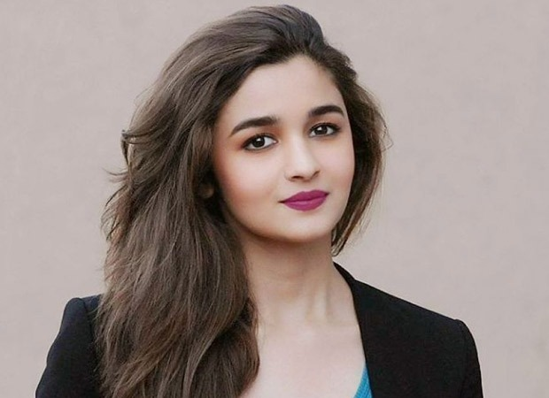 4 Zodiac Signs That Are Compatible With Alia Bhatt