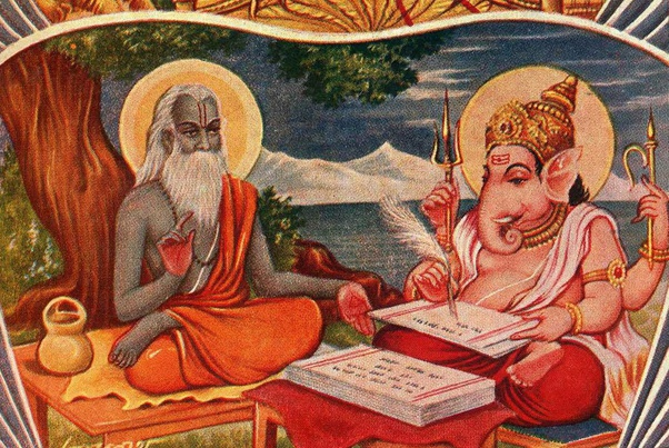 Guru Purnima 2021: Shubh muhurat & stories behind the festival