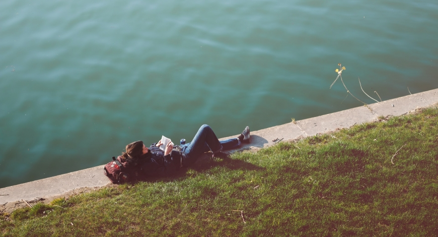 6 Zodiac Signs That Are Introvert As Per Astrology