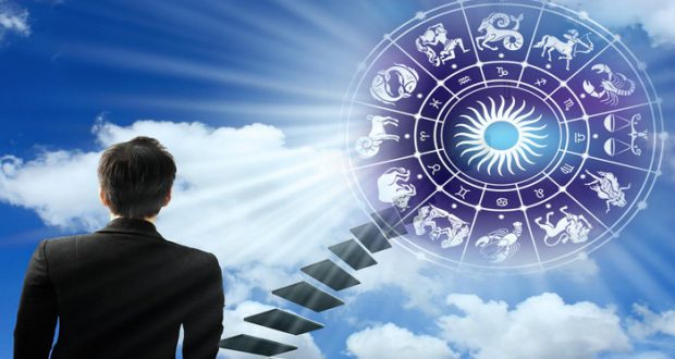 Wait Is Over!! Follow These Astrological Remedies To Get Your Dream Job In 2021
