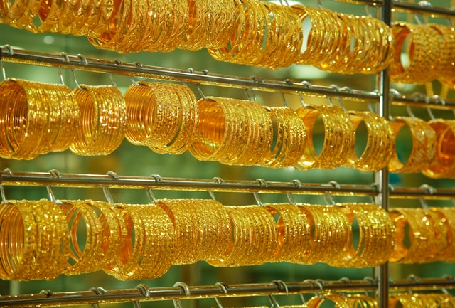 The Best Day To Buy Gold As Per Astrology