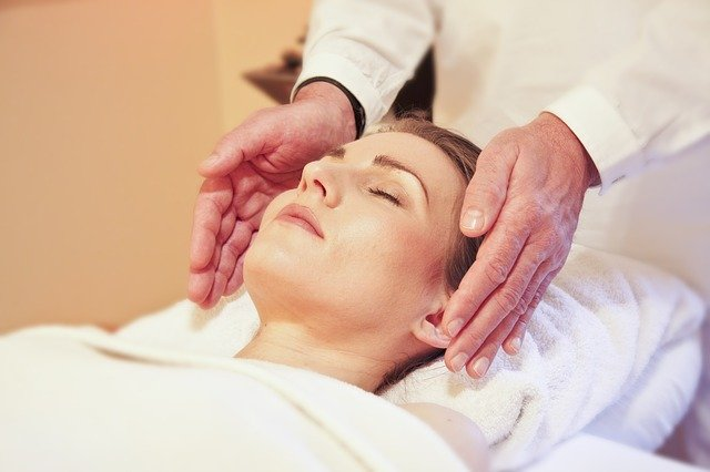 Know How Reiki Healing Can Benefit You