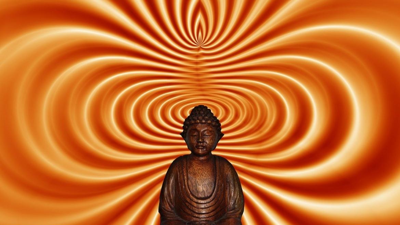 Sound Bath Meditation: Make Your Own Sound Bath And Know Its Benefits