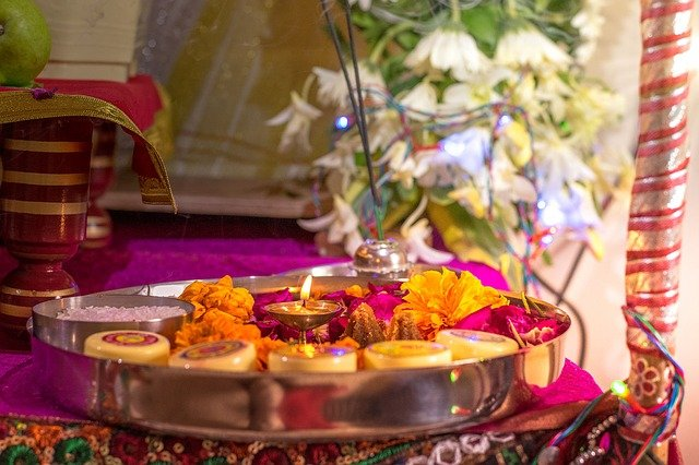 Shubh Muhurat Dates And Days In April 2021