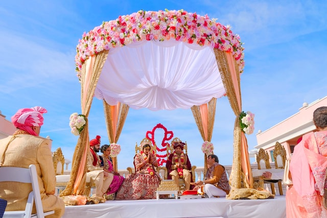 Should I Marry If Kundalis Do Not Match? Astrologers Answer the Million-Dollar Question
