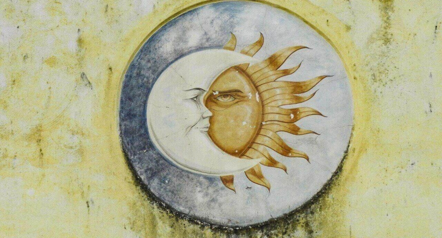 Sun And Moon Conjunction In 3rd House: Impact On Love, Career And More