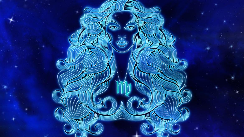 5 Myths About Virgo Zodiac Sign