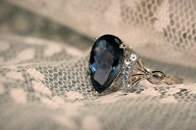 Know The Lucky Gemstone For The September Born