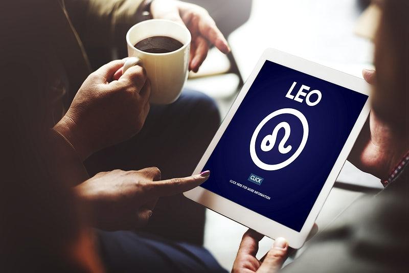 5 Baseless Myths About Leo Zodiac Sign