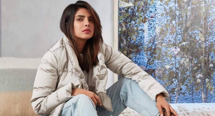 4 Zodiac Signs That Are Compatible With Priyanka Chopra