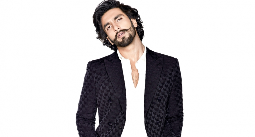 Zodiac Signs That Are Compatible With Ranveer Singh
