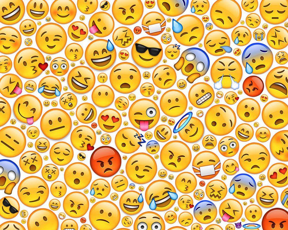 Best Emoji According to Your Zodiac Sign