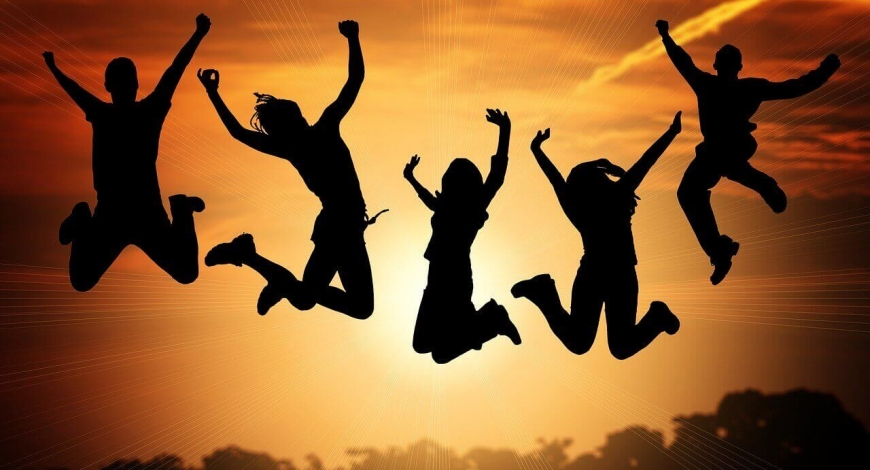 Astrology Tips For Teens: International Youth Day Special For Youngsters