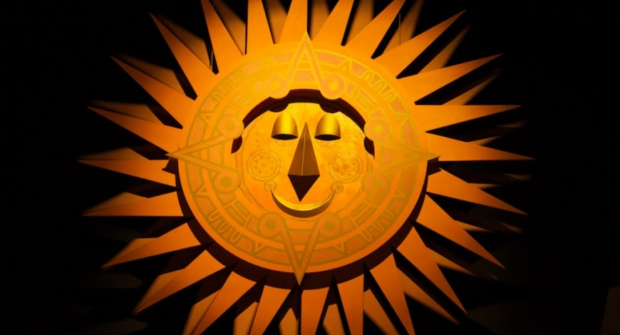 Aditya Hridaya Stotra: A Perfect Chant For Your Sundays