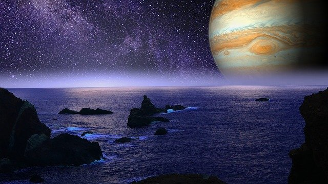 Jupiter Transit in Aquarius on April 6 – Find How It will Effect Your Zodiac Sign