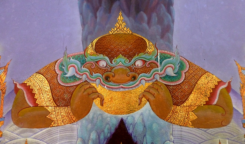Rahu in 7th house: Meaning, Impact and Remedies